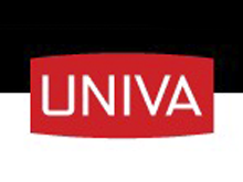 Univa, with Azure Support, Aims to Optimize Workload Management
