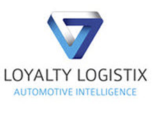 Loyalty Logistix Embraces Microsoft Technology and Strategy