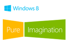 Windows Azure Websites, Not Just Basic Hosting