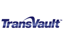 TransVault to Use Azure for Archive Migration Service to Office 365