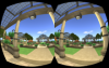 A Stereoscopic 3D / Oculus Rift Second Life / OpenSim Viewer? CtrlAltStudio Viewer!