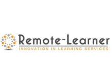Remote-Learner Extends Learning, Gains Promotion via Microsoft