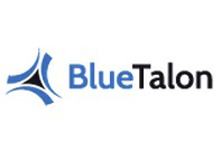 Azure Partner BlueTalon Scales Sales Motion for Security Solution