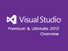Visual Studio TV  – 中文(简体)