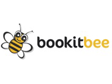 Bookitbee Online Ticket Sales Platform Runs Smoothly on Azure