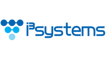 i3 Systems Boosted Leads and Saved on Operating Expenses After Switching to Microsoft Azure
