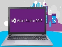 Visual Studio Enterprise en Español
