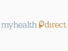 MyHealthDirect Unveils Scheduling Integration with Office 365