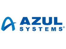 Azul Systems' Java Platform Gets Boost from Azure Partnership