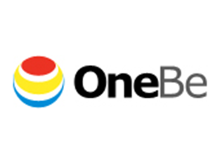 Partner at a Glance: OneBe