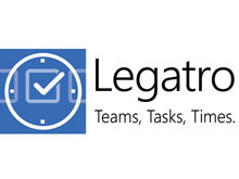 ActiveDevelop Releases Office 365 Project Coordination App, Legatro