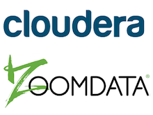 Web Conference: Cloudera, Zoomdata Present 'Big Data on Azure'