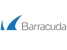 Azure-Certified Barracuda Networks Delivers Next Gen Security