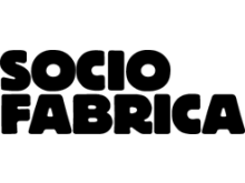 SocioFabrica Delivers Nicho Social Solution on Azure, Gains Awareness