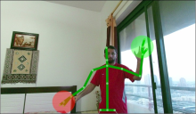 Dive into Developing with the Kinect for Windows v2