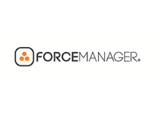 ForceManager Mobile CRM to Sync Customer Data with Office 365