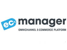 ecManager's Omni-Channel E-commerce Platform Available on Azure