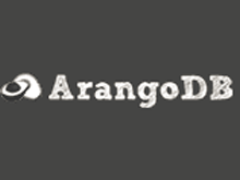 Application Development Meets Simplicity with ArangoDB on Azure