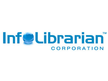 InfoLibrarian Metadata Management Server Gets Azure Certification