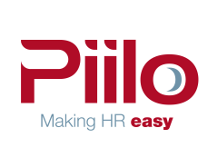 Smartphones Drive HR Automation for Small Business With Piilo