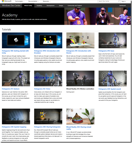 Coding4Fun Kinect Projects - Channel 9